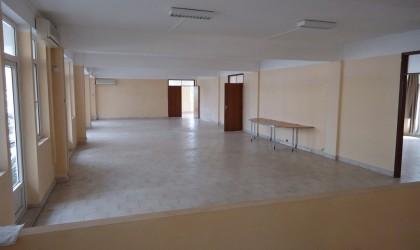 Location Commerciale - Bureau(x) -