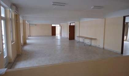 Location Commerciale - Bureau(x) - flic-en-flac