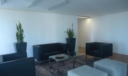 Location Long Terme - Bureau(x) -