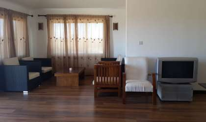 Location Long Terme - Appartement - grand-baie