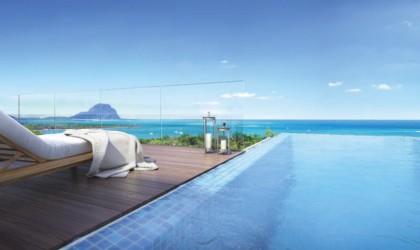 Bien à vendre - Villa RES -