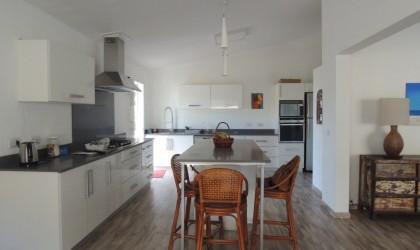 Location Long Terme - Maison -