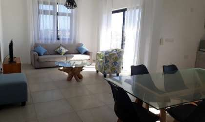Location Long Terme - Appartement - pereybere