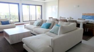 Appartement à Tamarin