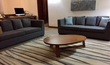 Bien à vendre - Appartement - moka
