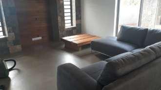 Belle maison neuve à Rivière-Noire