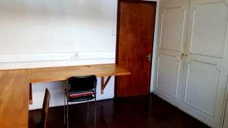 Bureau privé situé à Curepipe