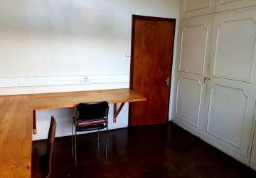 Location Long Terme - Bureau(x) - curepipe