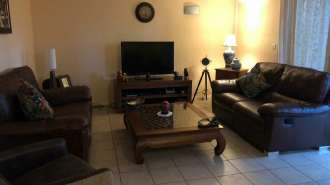 Apartment in Moka