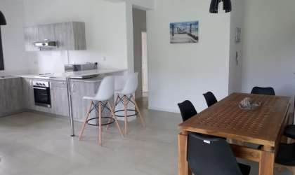 Location Long Terme - Appartement - quatres-bornes