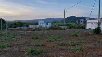 Land in Souillac