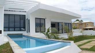 Maison à vendre à Rivière Noire