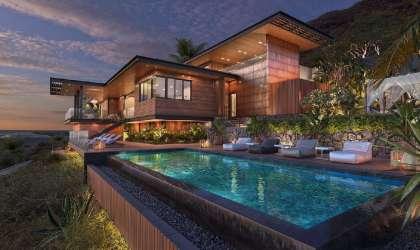 Property for Sale - RES Apartment - riviere-noire