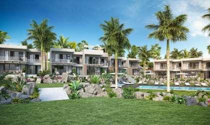 Property for Sale - duplex house - calodyne