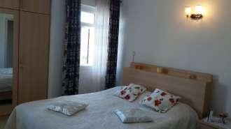 Apartment in Quatre-Bornes