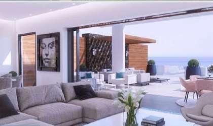 Bien à vendre - Appartement R+2 - riviere-noire