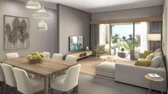 New Residence in the heart of Grand Bay
