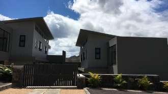 Apartment Duplex in Pailles