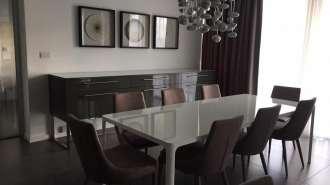 Bel Appartement à louer à Beau-Bassin