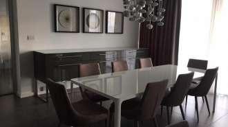 Bel Appartement vendre à Beau-Bassin