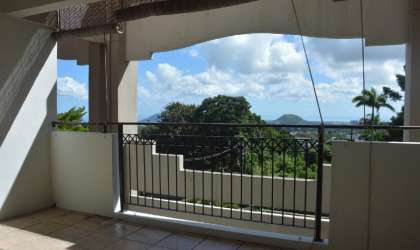 Property for Sale - Apartment - floreal