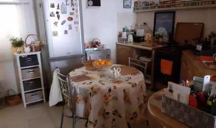 Bien à vendre - Appartement - quatres-bornes
