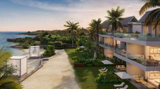 Luxury and Lifestyle Project on the North Coast