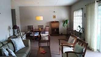 Appartement à Curepipe