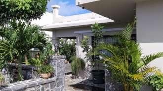 Magnifique Villa à vendre