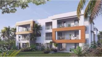 Nouveau Projet à Bain Boeuf au charme du luxe