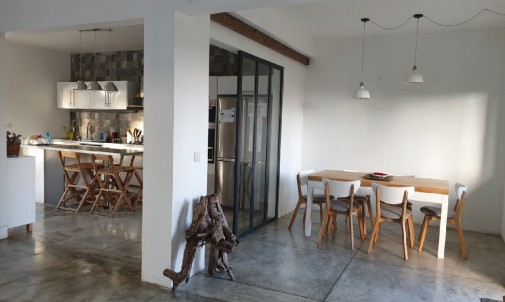 Modern House for sale in Pereybere