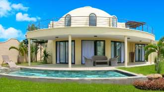 Dream house for rent
