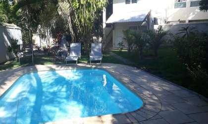 Residential Rental - Long term - House - pereybere