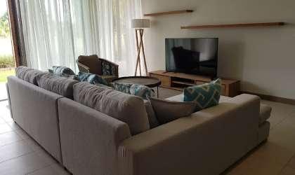 Bien à vendre - Appartement - mont-choisy