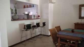 Duplex à louer à Bain Boeuf