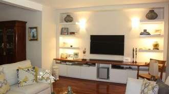 Appartement à Floréal