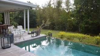 Maison à Floréal