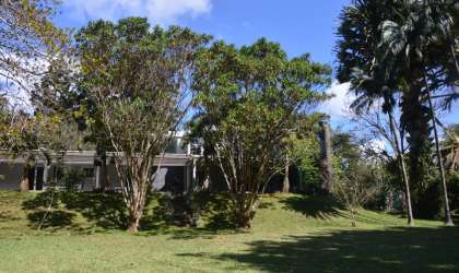 Property for Sale - House - floreal