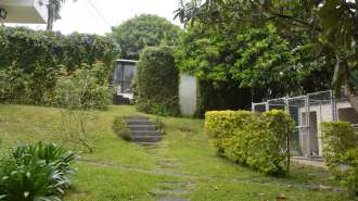 House in Floreal