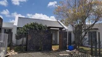 Maison neuve à louer à Charmoses