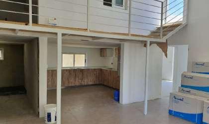 Residential Rental - Long term - Apartment - riviere-noire