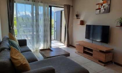 Residential Rental - Long term - Apartment - flic-en-flac