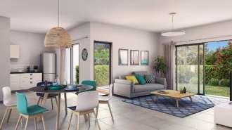 Duplexe Luxueux a vendre