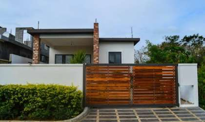 Residential Rental - Long term - House - albion