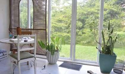Residential Rental - Long term - Apartment - curepipe