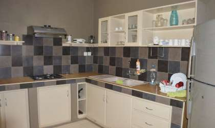 Property for Sale - House - flic-en-flac
