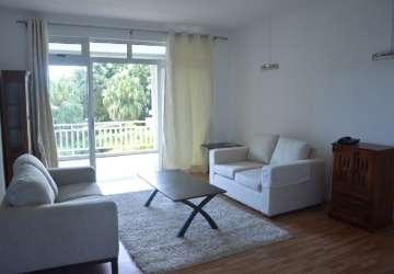 Location Long Terme - Appartement - floreal