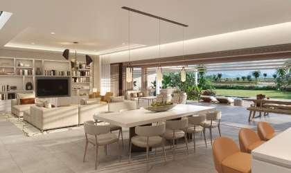 Bien à vendre - Villa IRS - grand-baie