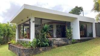 Pretty house for sale in Floréal
