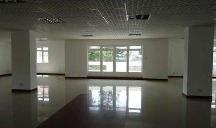 Location Commerciale - Bureau(x) - quatres-bornes